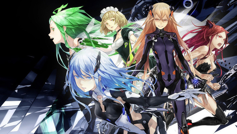 Music Beatless