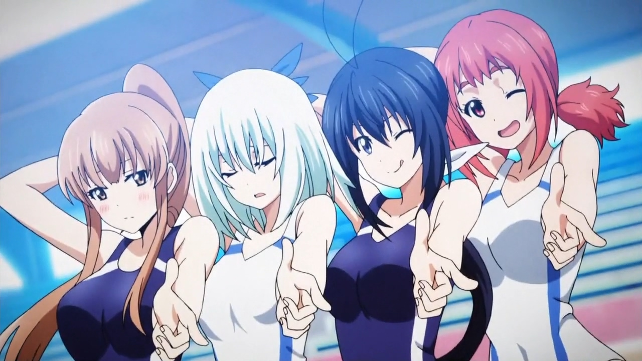 Music Song Keijo
