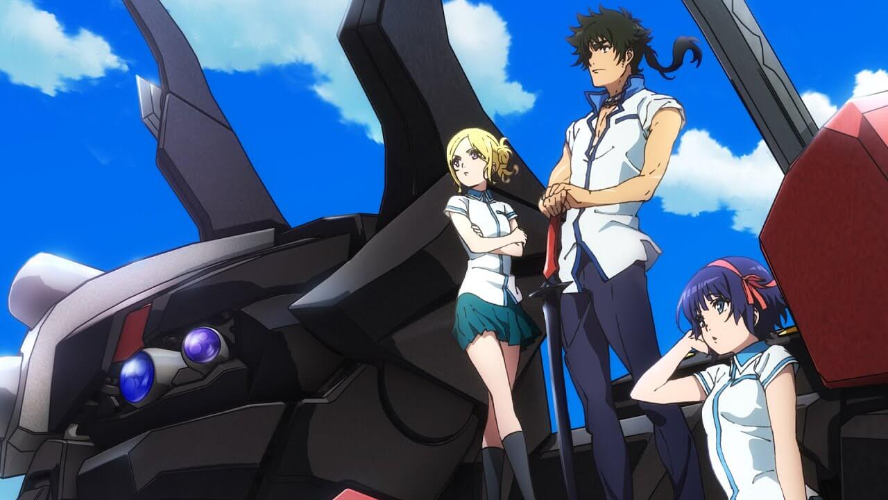 Music Song Kuromukuro